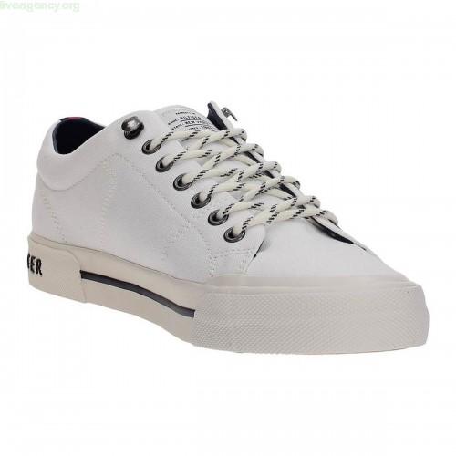 Giày Sneakers ORIGINAL SIZE NGOẠI CỠ TRẮNG