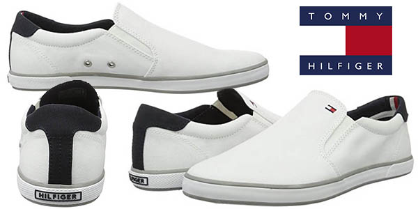 Giày Sneakers XỎ ORIGINAL SIZE LỚN NAM TRẮNG