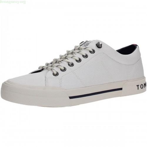 Giày Sneakers ORIGINAL Big Size Trắng