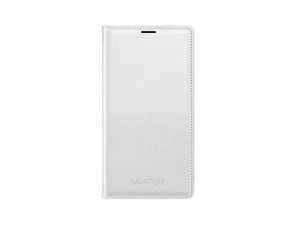 Bao da Flip Wallet Galaxy S5 chính hãng