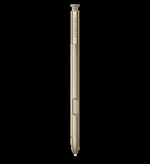 Bút Spen Galaxy Note 5 chính hãng