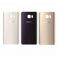 Thay nắp lưng Galaxy Note 5 chính hãng