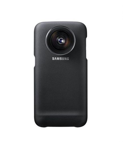 Ốp lưng Lens Cover Galaxy S7 Edge chính hãng