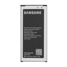 Pin Galaxy S5 mini chính hãng