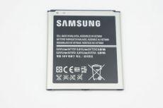 Pin Galaxy Grand 2 G7102 chính hãng