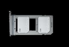 Khay Sim Galaxy S7