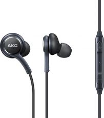 Tai nghe AKG Samsung Galaxy S8 chính hãng