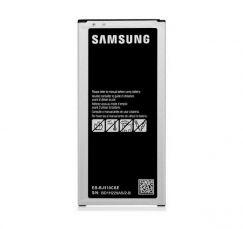 Pin Galaxy J5 2016 - J510 chính hãng