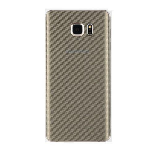 Dán vân Cacbon Galaxy Note 5