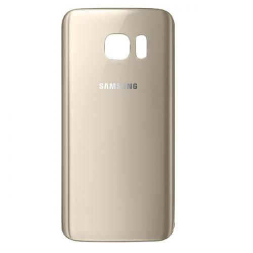 Thay nắp lưng Galaxy S7 chính hãng