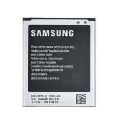 Pin Galaxy S3 mini I8190 chính hãng