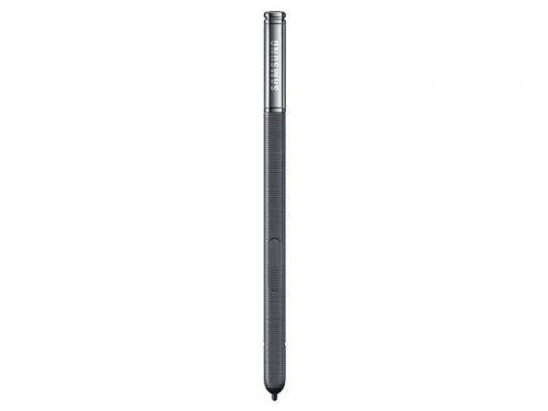Bút S Pen Galaxy Note Edge chính hãng
