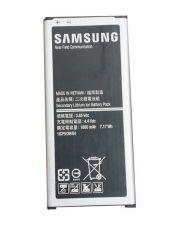 Pin Galaxy Alpha G850 chính hãng