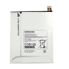 Thay pin Galaxy Tab a 8.0 P355 chính hãng