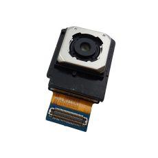 Thay Camera Galaxy S7 chính hãng