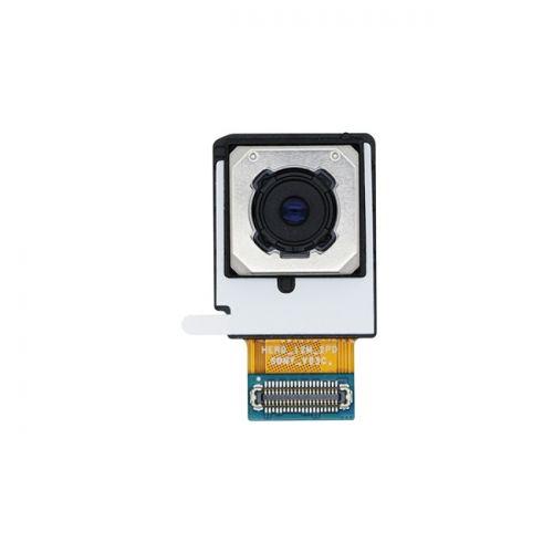 Thay Camera Galaxy S7 Edge chính hãng