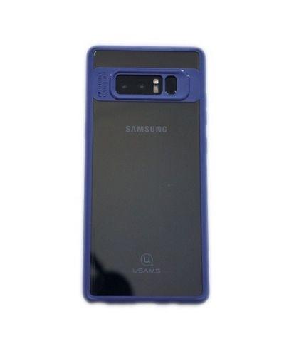 Ốp lưng  USAMS Galaxy Note 8  chính hãng