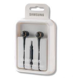 Tai nghe Samsung IN Ear IG935 chính hãng
