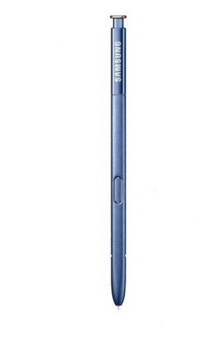 Bút S Pen Galaxy Note Fe - Note 7 chính hãng Samsung