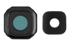 Thay kính Camera Galaxy A9 Pro chính hãng