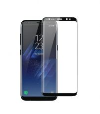 Dán full màn film Vmax Galaxy S8 Plus