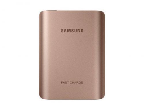 Sạc dự phòng Samsung 10200 mAh Fast Charging chính hãng