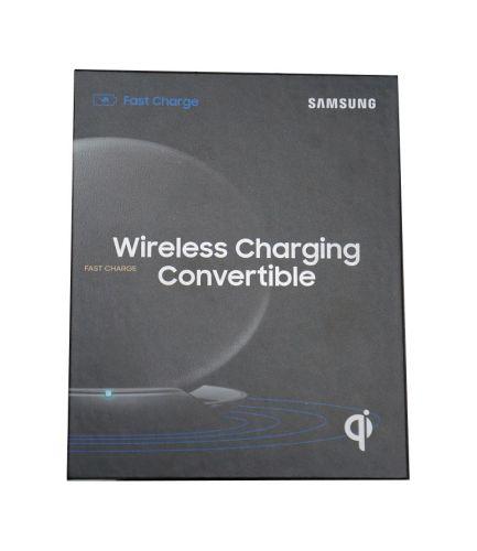 Sạc nhanh không dây Samsung hàng AU