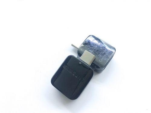 Đầu chuyển đổi USB sang Type C chính hãng