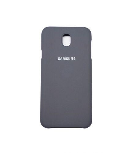 Ốp lưng Silicone Cover Galaxy J7 Pro - J730