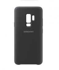 Ốp lưng Silicone Cover nhiều màu Galaxy S9 Plus
