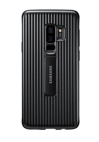 Ốp lưng Protective Galaxy S9 Plus chính hãng
