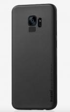 Ốp lưng siêu mỏng Memumi Galaxy S9 chính hãng
