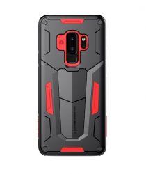 Ốp lưng chống shock Defender 2 Galaxy S9 Plus