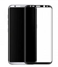Dán film dẻo full màn hình Galaxy S9 Plus