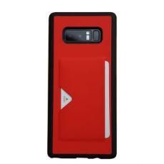 Ốp lưng Galaxy Note 8 Dux Ducis chính hãng