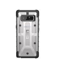 Ốp lưng UAG Plasma Galaxy Note 8 siêu chống shock