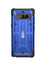 Ốp UAG Plasma Galaxy Note 9 chống va đập hàng đầu