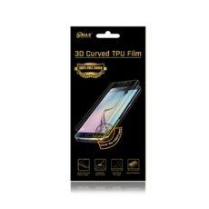 Dán film dẻo Vmax full màn Galaxy Note 9