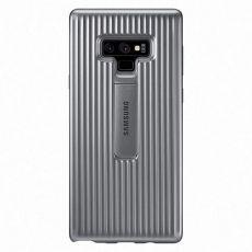 Ốp lưng Protective Galaxy Note 9