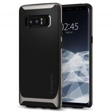 Ốp lưng Galaxy Note 8 Neo Hybrid hiệu Spigen