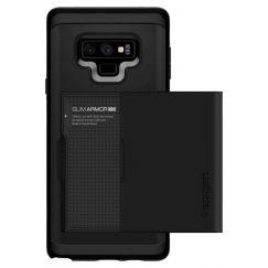 Ốp Spigen Slim Armor Galaxy Note 9