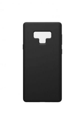 Ốp Nillkin Flex Galaxy Note 9 nhiều màu
