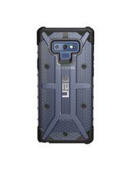 Ốp UAG Plasma Galaxy Note 10 Plus chống va đập hàng đầu