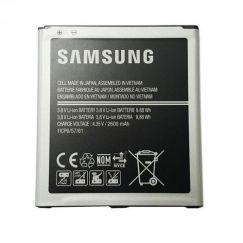 Pin Samsung Galaxy J2 Prime chính hãng