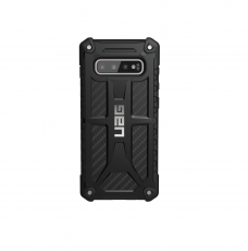 Ốp UAG Monarch Galaxy S10 PLus chống shock