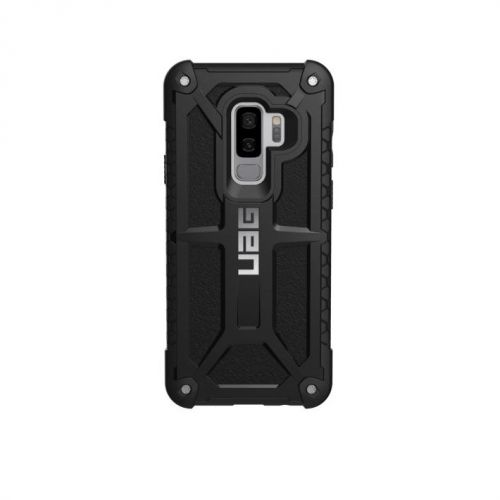Ốp lưng Galaxy S9 Plus UAG Monarch