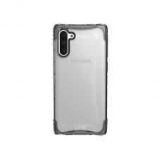 Ốp lưng Galaxy Note 10 UAG Plyo chống va đập tốt