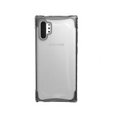 Ốp UAG Plyo Galaxy Note 10 Plus chống va đập