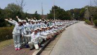 Thủ tục đăng kí dự tuyển đi Xuất khẩu lao động Hàn Quốc theo chương trình EPS 2017