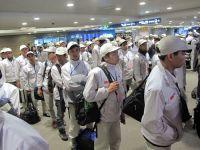 Quyền lợi của người lao động khi tham gia chương trình XKLĐ Hàn Quốc